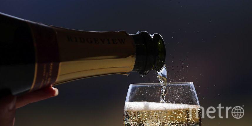 Референдум осухом законе: вПетербурге могут запретить торговать спирт круглые сутки