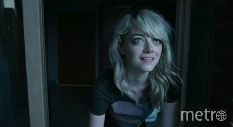 Финальные сцены всех оскароносных фильмов собрали в минутное видео. Фото Скриншот/Vmeo: Room 237