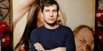Роман Каримов: На стервах не женятся