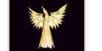 На Масленицу в московских парках сожгут тотем, платье и птицу феникс