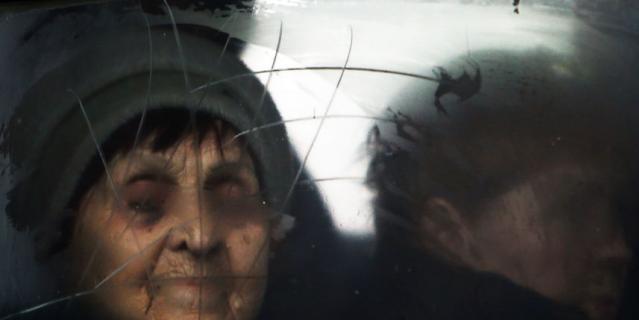 Эксперты: если не повысить пенсионный возраст, пенсии будут сокращаться