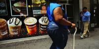 Учёные узнали самую эффективную диету