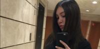 Мара Багдасарян стала фигурантом уголовного дела по факту подделки документов