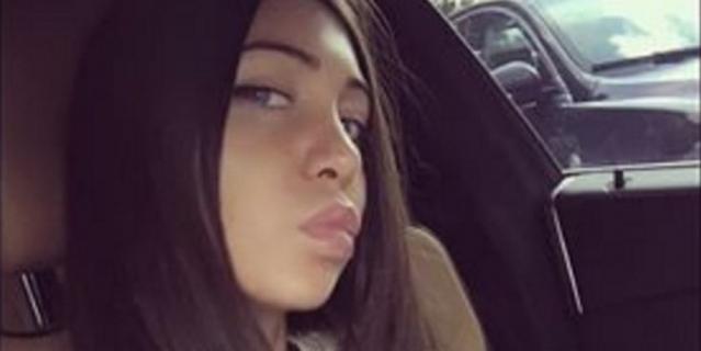 Юрист: Мару Багдасарян вряд ли посадят за подделку медицинской справки