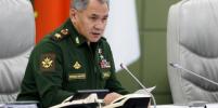 В России подготовили войска для контрпропаганды