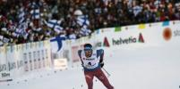 Российский лыжник Устюгов выиграл золото на чемпионате мира