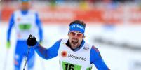 Тренер сборной России по лыжным гонкам: Устюгов и Крюков показали в спринте всё, на что способны