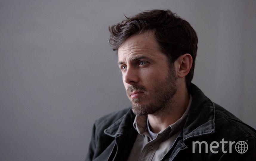 «Оскар» залучший уникальный сценарий получил «Манчестер уморя»