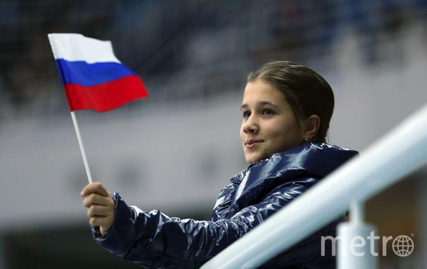 Хулиганы украли флаг создания Николаевской клиники