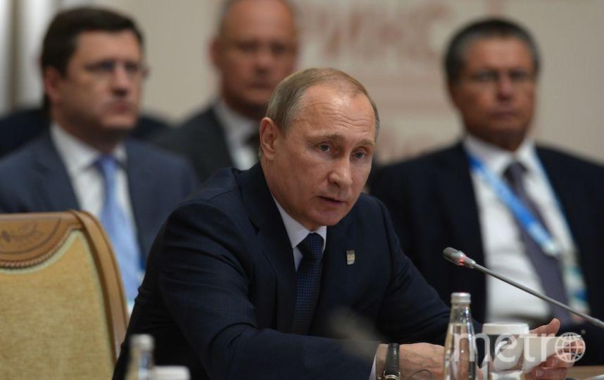 МИД: США пробуют организовать экономическую блокаду РФ
