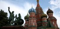 Власти Москвы решили, кого увековечат в 2017 году