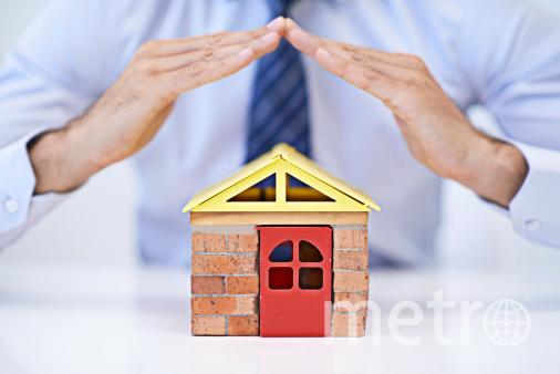 Комплексное страхование выгоднее в финансовом плане. Фото Getty