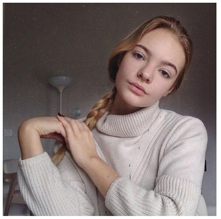 Дочь Пескова о Париже: Кидалово ждет на каждом шагу. Фото Скриншот Instagram: stpellegrino