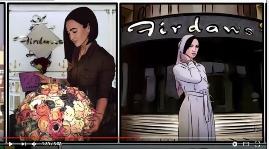 Скриншот видео. Фото Скриншот Youtube