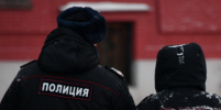 В Москве найдено тело новорожденной девочки в мусорном баке