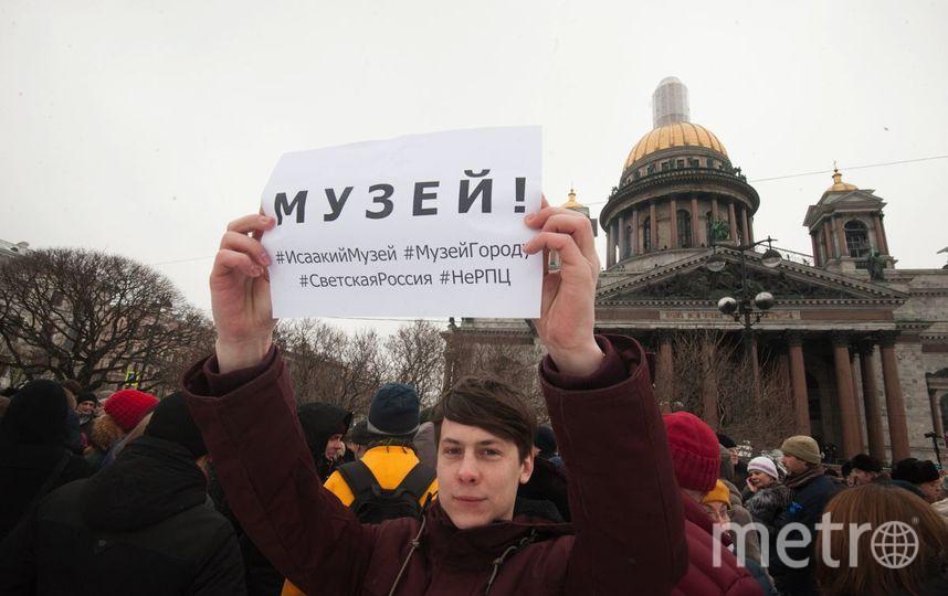 Благодаря Шнуру ужителей российской федерации стало изменяться отношение кмузеям— Пиотровский