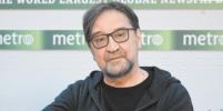 Юрий Шевчук: Человек в своей сути не меняется