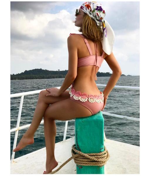 АРХИВ instagram.com/chistyakova_ionova.
