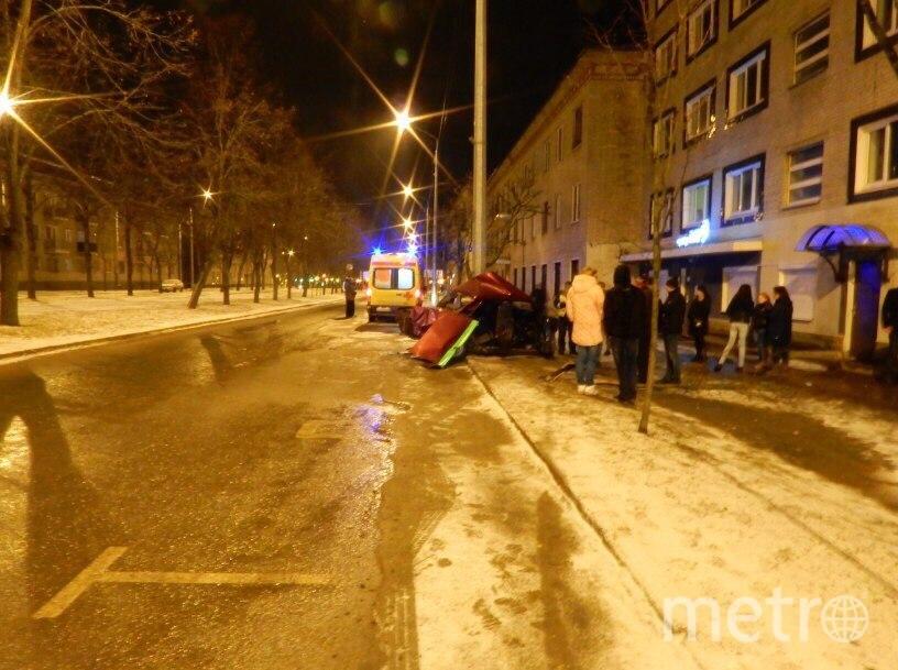 """Фото """"Мы ломоносовцы"""" vk.com/welomonosovs. Фото vk.com"""
