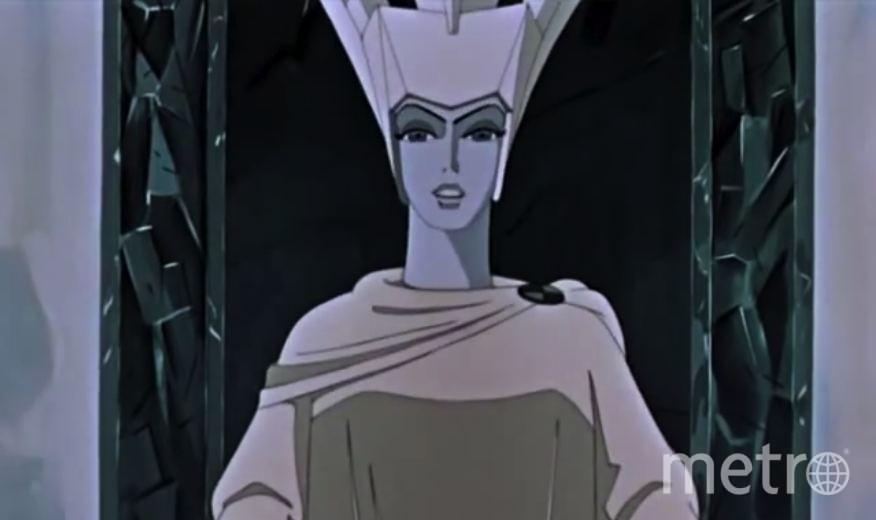 Советский мультфильм «Ежик втумане» покорил созерцателей повсей планете