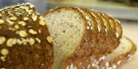 Как правильно питаться в Великий пост и не навредить здоровью