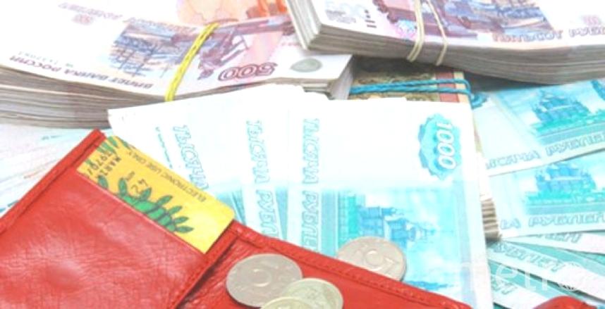 Руководитель одного из российских банков обвиняется в афере. Фото Getty