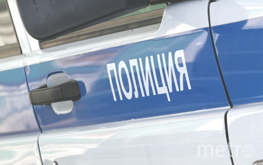 Таксисту грозит уголовное дело. Фото Getty