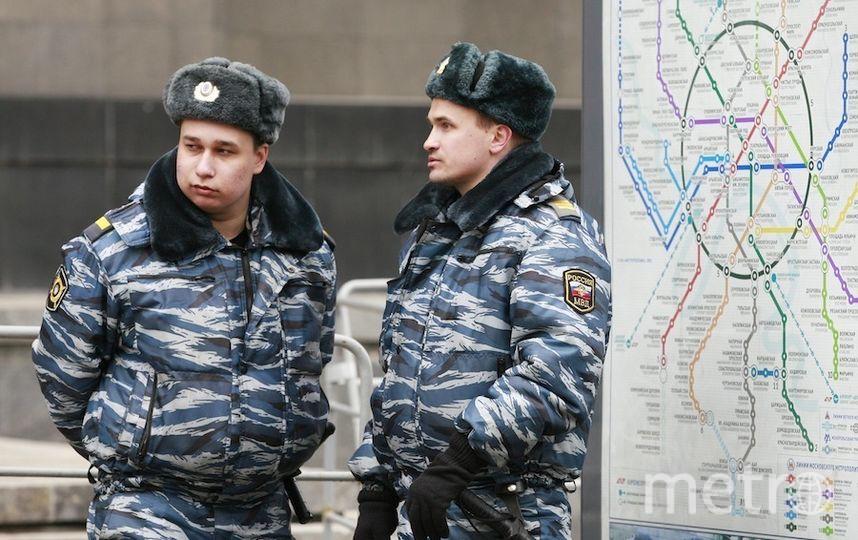 Трое неизвестных напали натаксиста наюге столицы