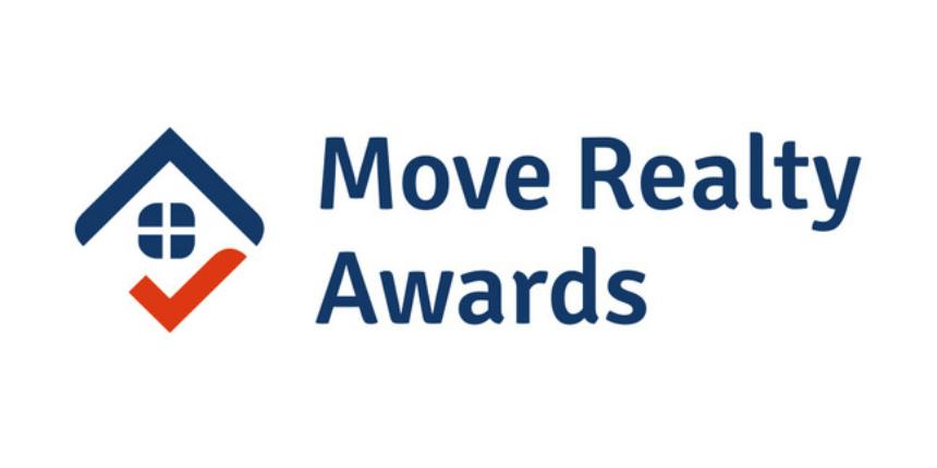 Move Realty Awards 2016.