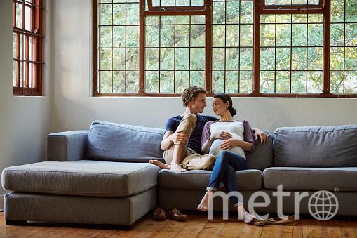 Маленькая квартира не повод расстраиваться. Фото Getty