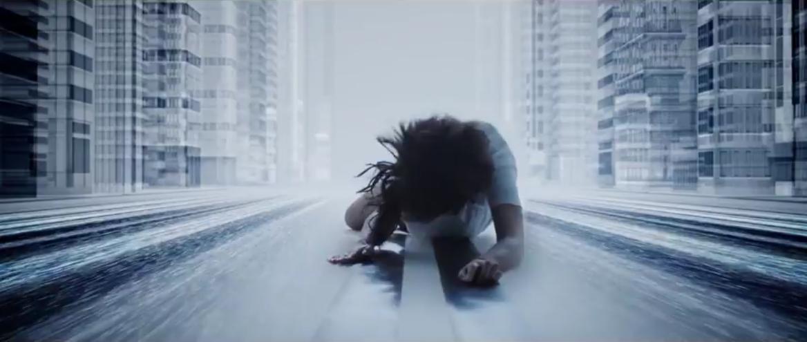 В Сети появился первый клип Ольги Бузовой. Фото Скриншот Youtube