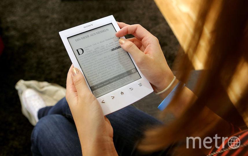 Для столичных школ создадут крупнейшую Wi-Fi-сеть. Фото Getty