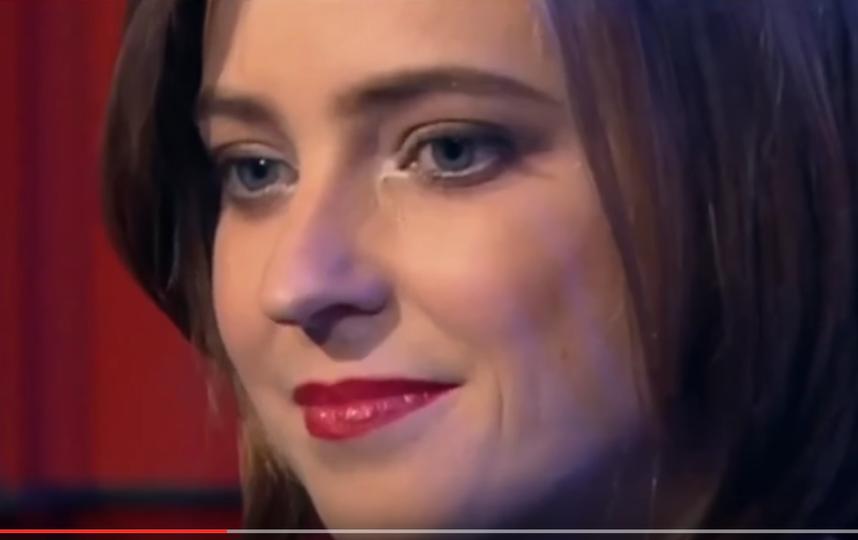 Скриншот видео с Youtube. Фото Скриншот Youtube