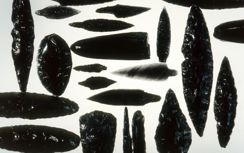 Археологи считают, что у древних алтайцев и евреев много общего. Фото Getty