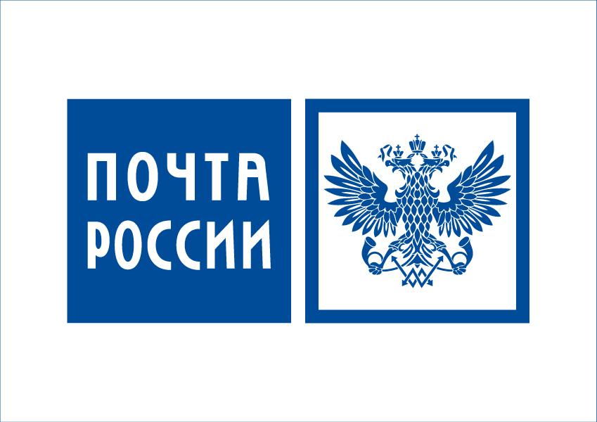 """СК возбудил дело за завышение оклада главе """"Почты России"""" в восемь раз."""