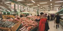 О полезных продуктах в Великий пост (что покупать)