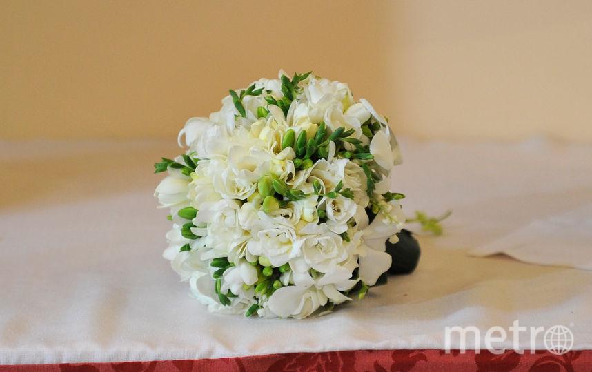 Китаец вместо жилья подарил невесте 33-тонный камень. Фото Getty