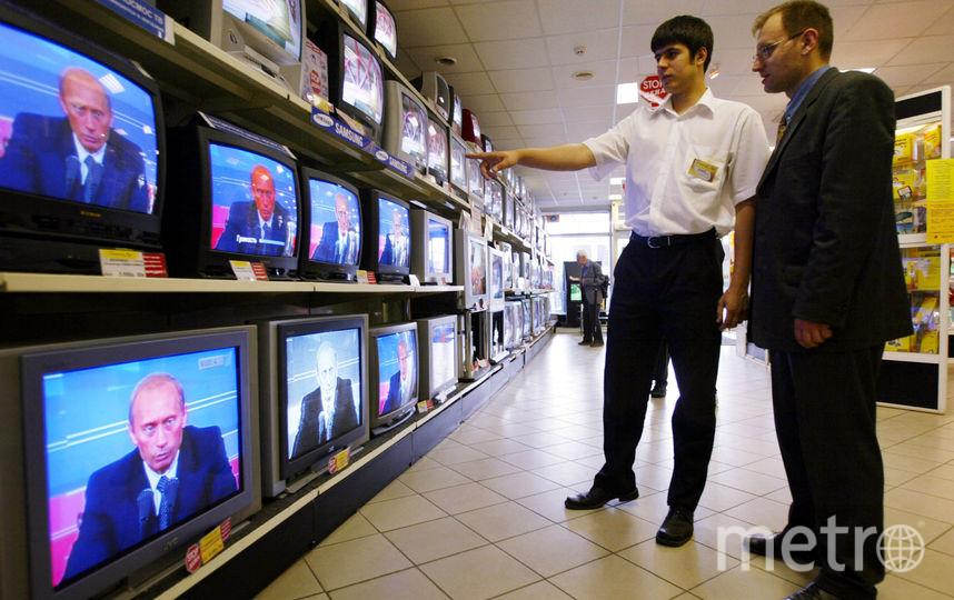 Исследование воздействия КВН иУрганта на граждан России заказало Минобороны Латвии