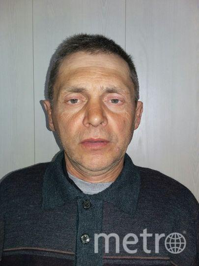 Юрий Образцов. Фото предоставлено Тамарой Полуэктовой