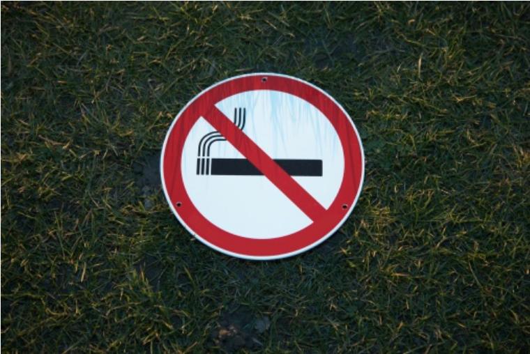 Продажа сигарет будет регламентироваться нынешним законом. Фото Getty