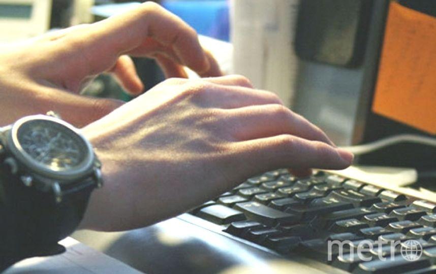 О своих снах многие пользователи Сети рассказывают в поисковой системе. Фото Getty
