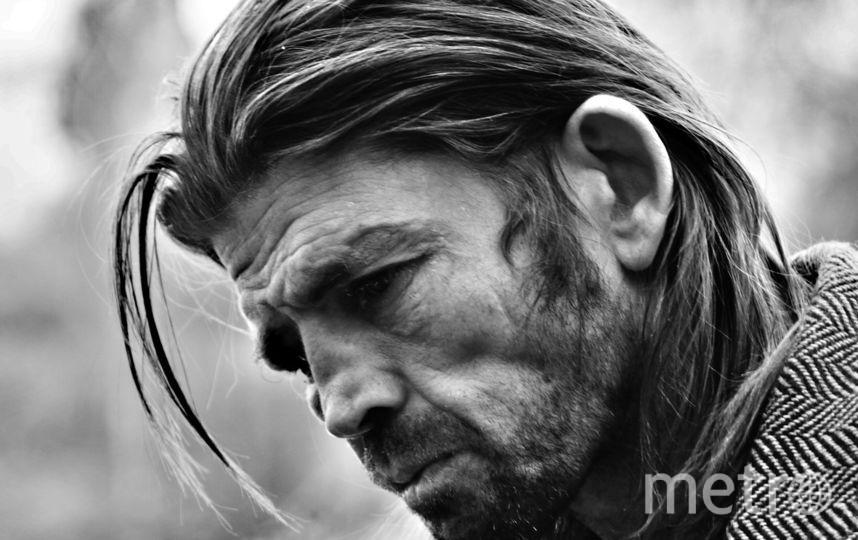 Скончался  герой мема «Тывтираешь мне дичь» Константин Ступин