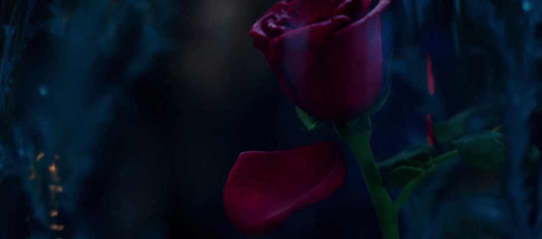 """В Казахстане сняли с проката фильм """"Красавица и Чудовище"""". Фото Скриншот Youtube"""