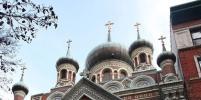 Пять мест, которые стоит посмотреть русским в Нью-Йорке