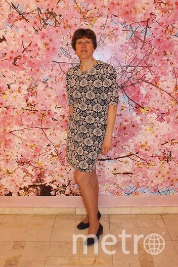 Это платье для меня самое счастливое! В прошлом году мой сын Сашенька сочетался счастливым браком с Аллочкой и на их свадьбе я была именно в этом платье! Фото Елена Ермичева