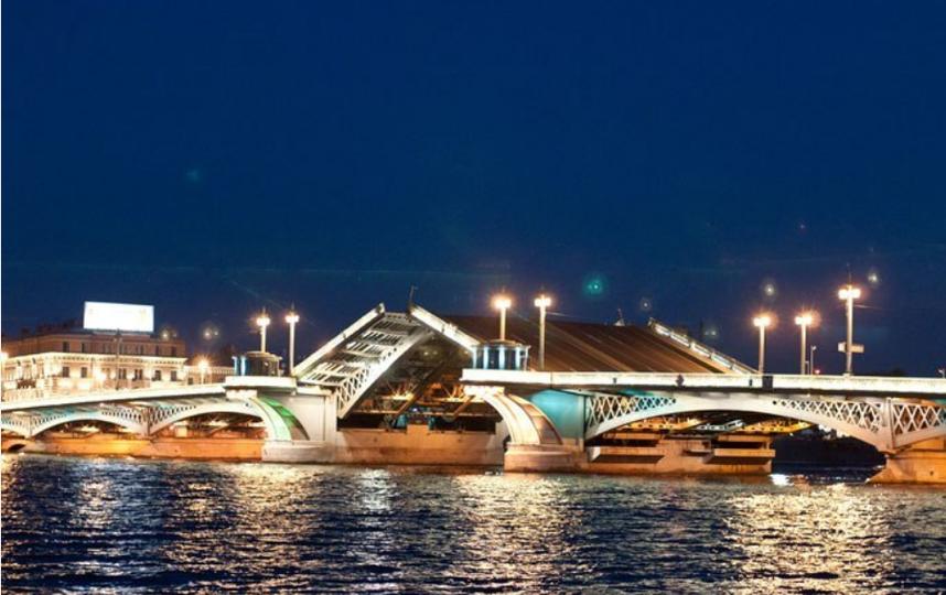 "Фото: Анна Лутченкова. Фото ""Metro"""