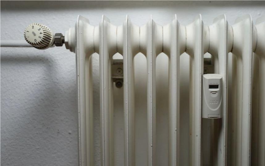 Тепло выведут в отдельную квитанцию. Фото Getty