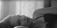 Натали Портман снялась в клипе за несколько дней до родов