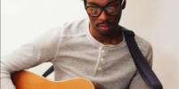 Музыкант-афроамериканец из Бруклина записал кавер на