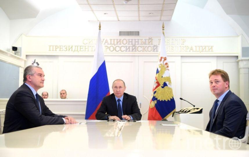 Стало известно, как жители России относятся квосстановлению монархии вгосударстве